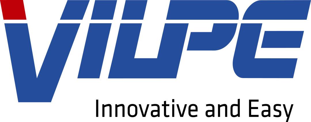 Firma Vilpe – producent akcesoriów dachowych oraz do wentylacji wyciągowej dla wszystkich rodzajów dachów